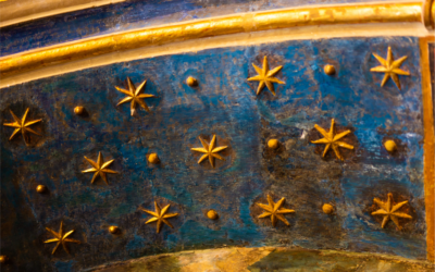 Star-crossed, We Sing: Choral Music for Sundays After Epiphany